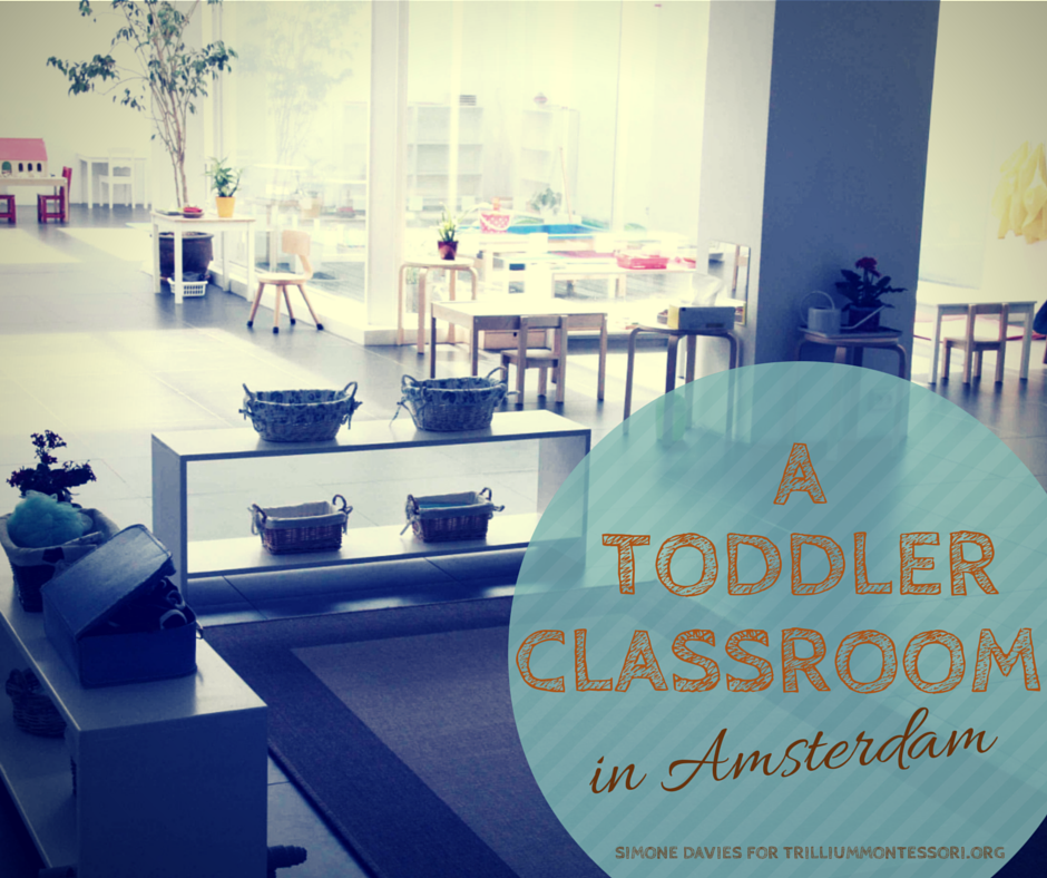 Montessori-Toddler-Classroom-Tour-in-Amsterdam